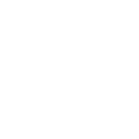 Lemmid Manager